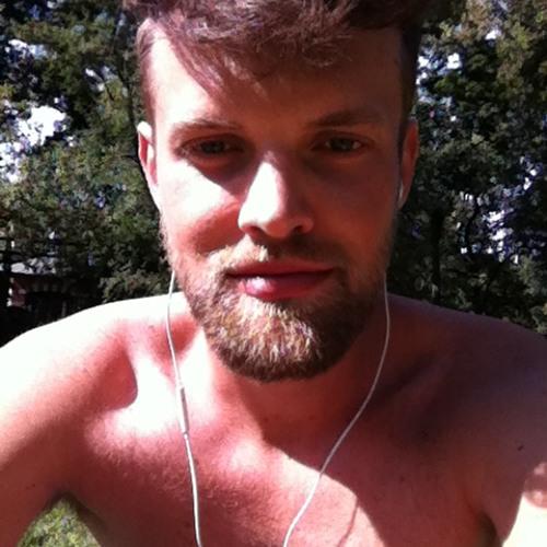 Luciano Bossler's avatar