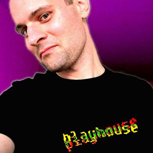 Jimmy Hawthorn's avatar