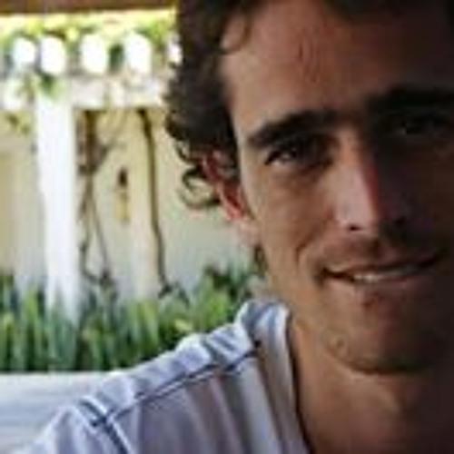 Agustín Trebucq's avatar