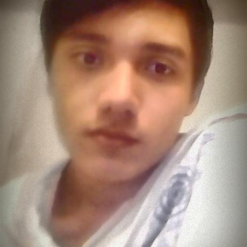 Alejandro CastroC's avatar