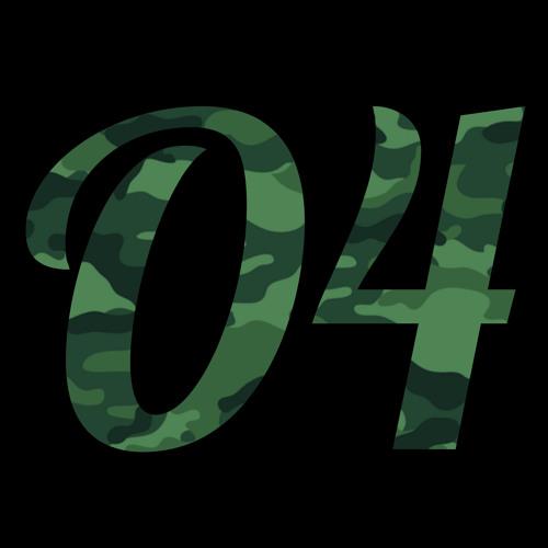 (O4)'s avatar