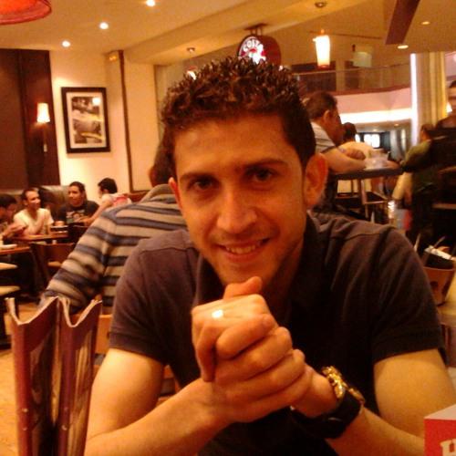 user495508914's avatar