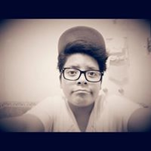 Emiliano Solis's avatar