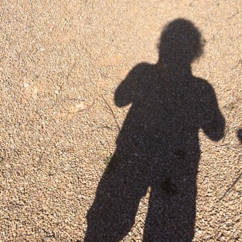 RePercussie's avatar