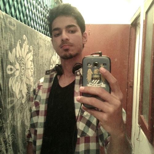 uzair07's avatar