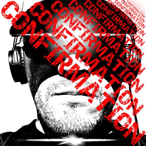 CONFIRMATION's avatar