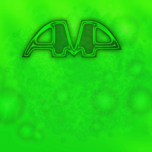 AMPproductions's avatar