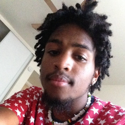 Jerrett Atkinson's avatar