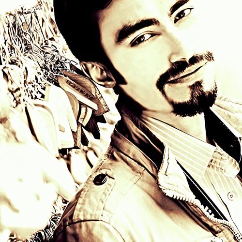 Faizan Ishtiaq 1's avatar