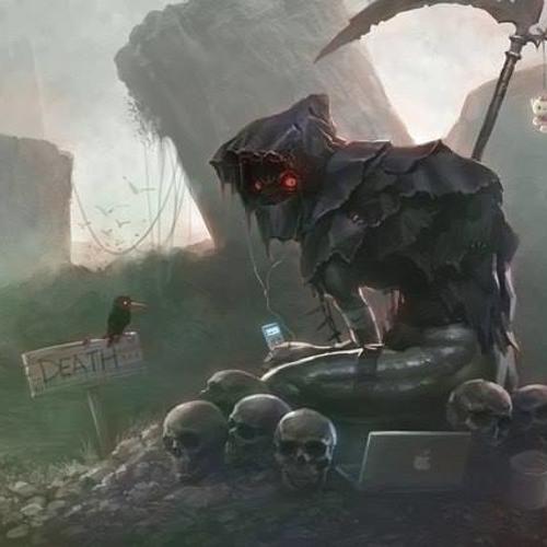 takkentek's avatar