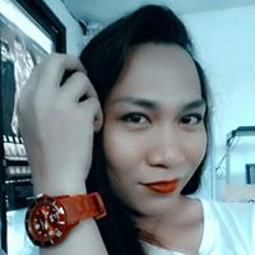 Anarendee Villaflor's avatar