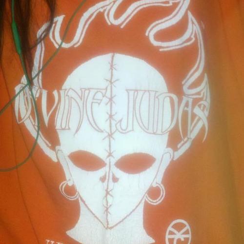 divinejudas's avatar