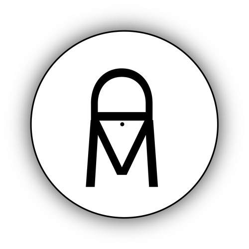 MrVanDigital's avatar