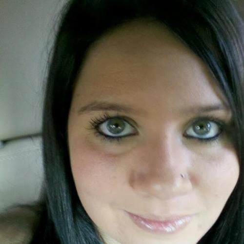 Shanon Musleve's avatar