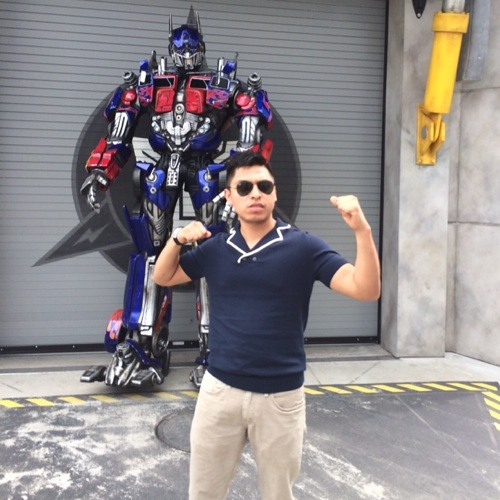 Javasa user984435646's avatar