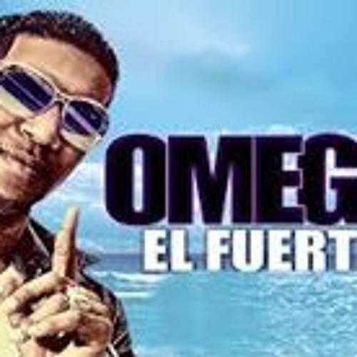 Omega Peter De La Rosa's avatar