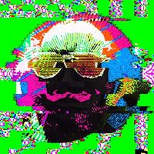 archieoi's avatar