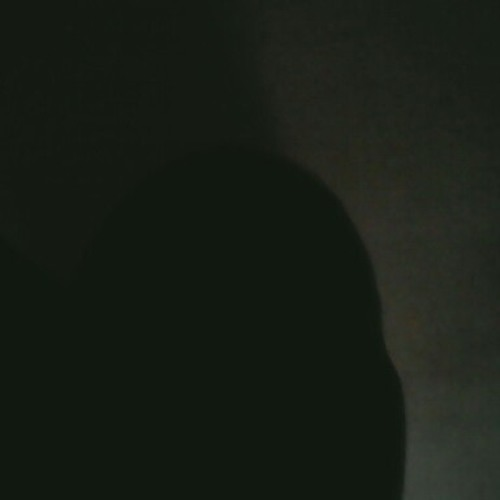 darion1's avatar