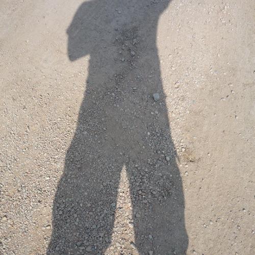 Patrick Reith's avatar