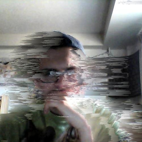 Brindo Howl's avatar