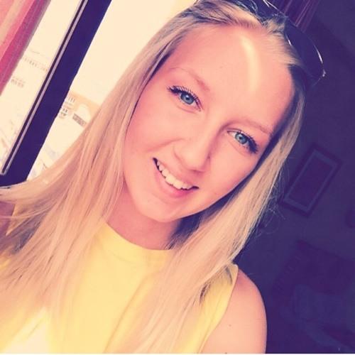 Emelie Olsson 8's avatar