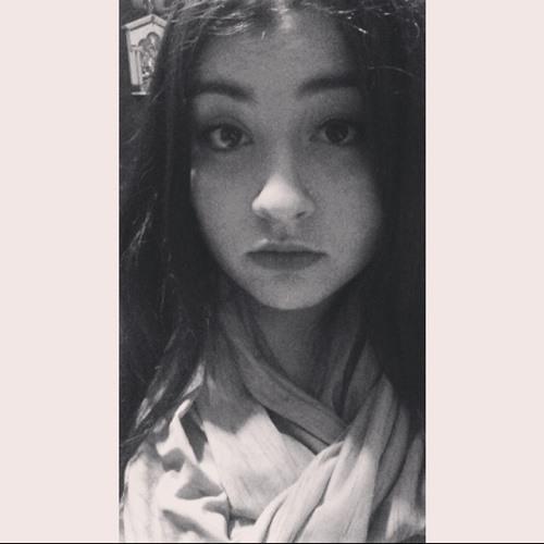 annaxo_x's avatar