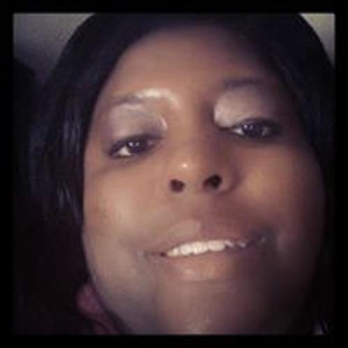 Milissa Miles's avatar