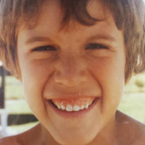 Adrian Armando Fazio's avatar