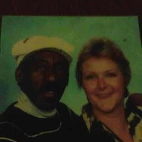 Debbie Ford 5's avatar