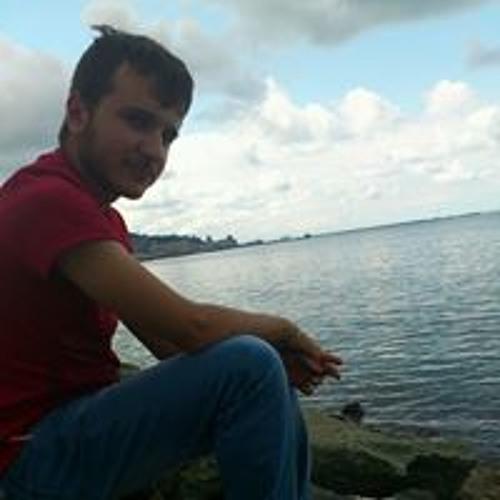 Serdar Yazıcı 3's avatar