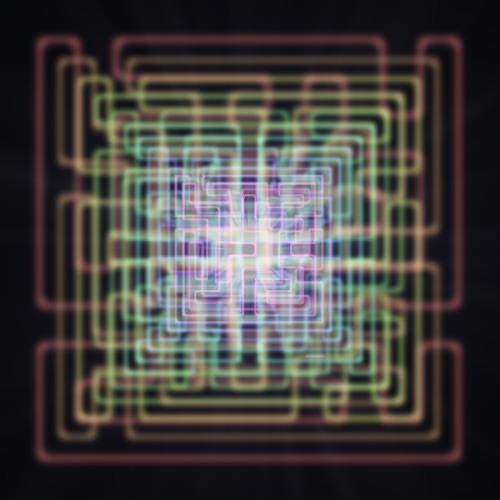 ModernMinstrel's avatar