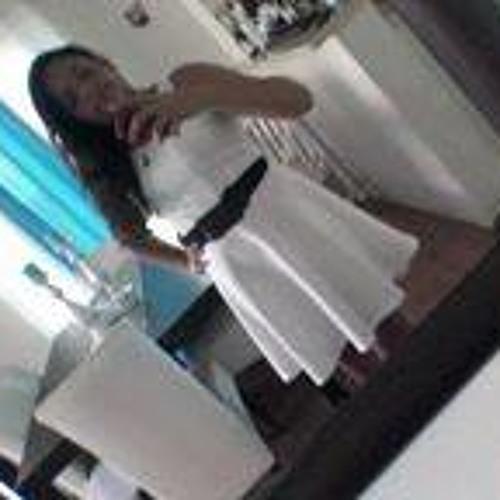 Sharon Vega 4's avatar