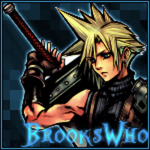 Tanner Brooks 1's avatar