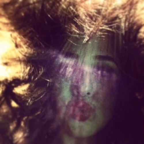 ShiVa Sheen's avatar