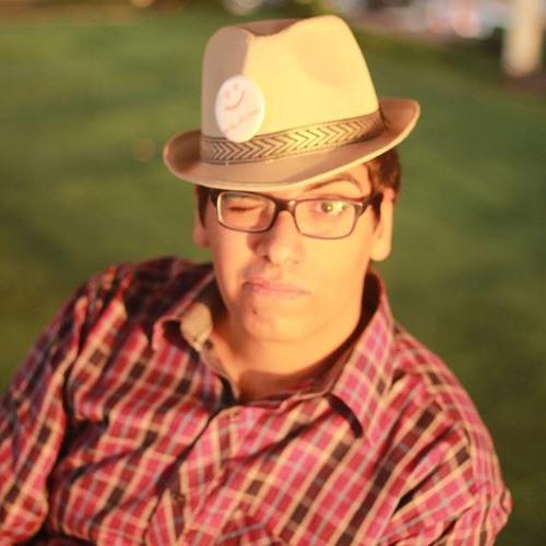 Mohamed Essam 84's avatar