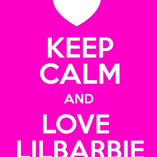 lilbarbie_lilkiller's avatar