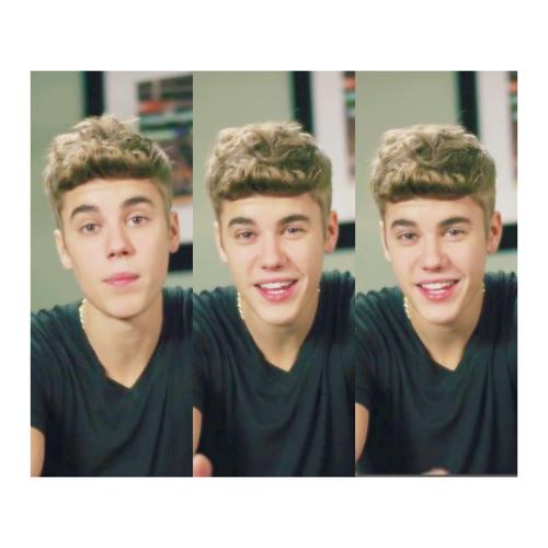Bieberismyworld's avatar