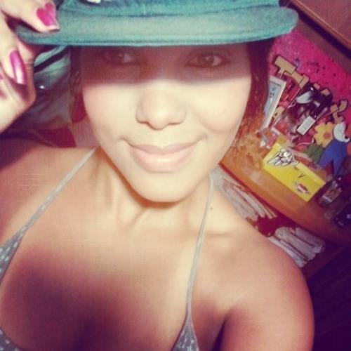 Yurvi Desiree Garcia's avatar
