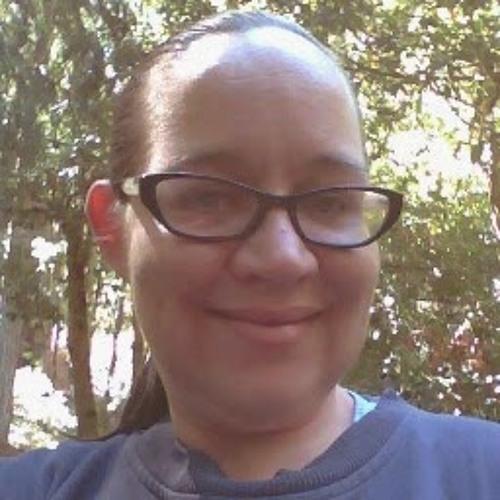 Amanda  Knecht's avatar