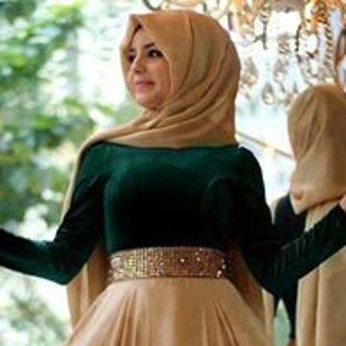Sara Mohamed 328's avatar