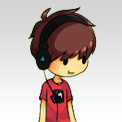 Gabriel César Kohl's avatar
