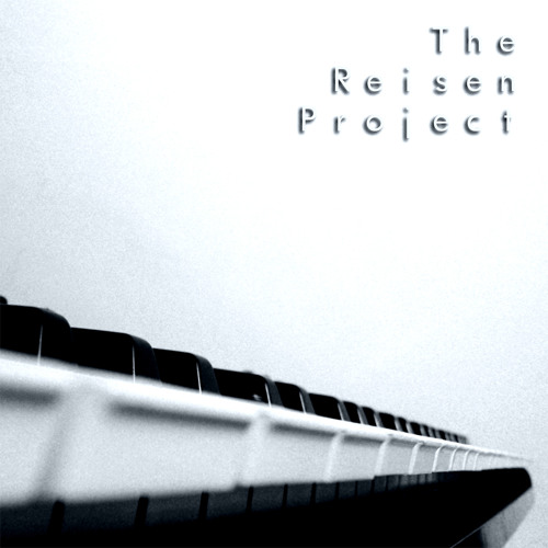 The Reisen Project's avatar