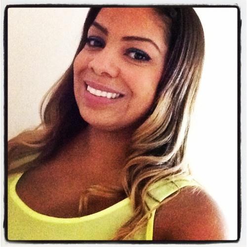 Karla Colthurst's avatar