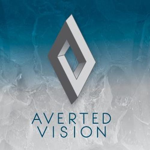 Averted Vision's avatar