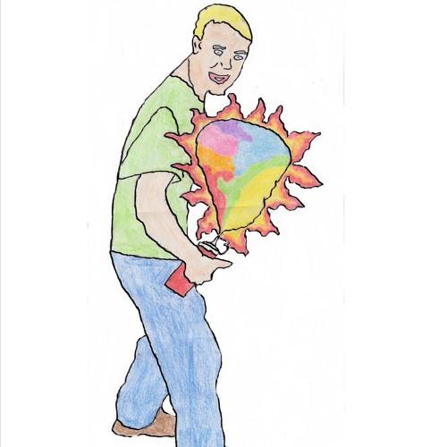 Nuclear Nectar Records's avatar
