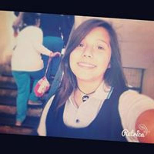 Camila Fernanda 61's avatar