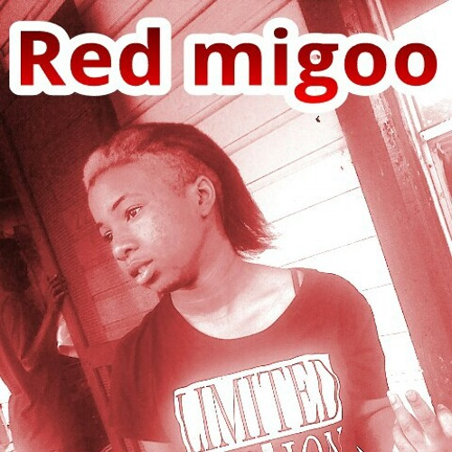reddmigoo's avatar