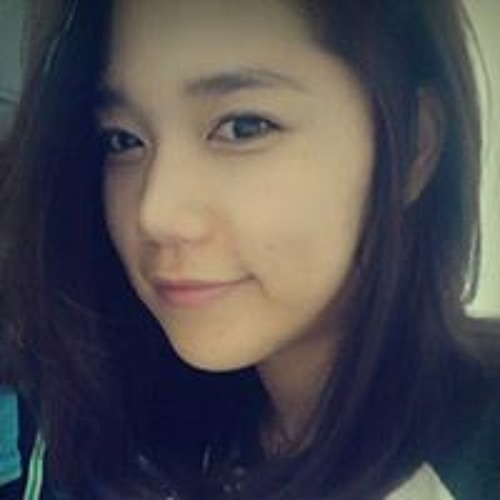 Ah Yeon Cho's avatar
