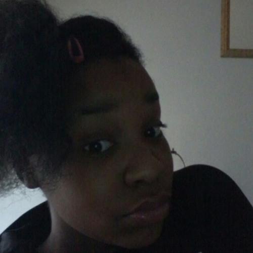 quierra38803's avatar