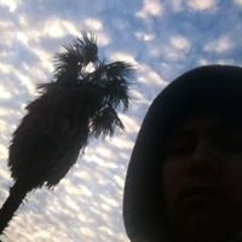 Justin Crisanto's avatar